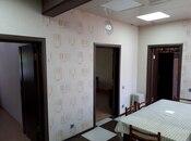 5 otaqlı ev / villa - Biləcəri q. - 190 m² (11)