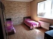 5 otaqlı ev / villa - Biləcəri q. - 190 m² (12)