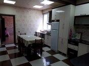 5 otaqlı ev / villa - Biləcəri q. - 190 m² (9)