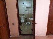 5 otaqlı ev / villa - Biləcəri q. - 190 m² (17)