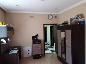 5 otaqlı ev / villa - Biləcəri q. - 190 m² (13)