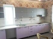 4 otaqlı ev / villa - Mərdəkan q. - 140 m² (8)