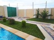 4 otaqlı ev / villa - Mərdəkan q. - 140 m² (3)