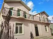5 otaqlı ev / villa - Sumqayıt - 220 m² (2)