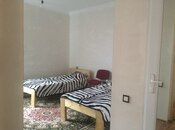5 otaqlı ev / villa - İsmayıllı - 150 m² (10)