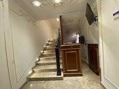 7 otaqlı ofis - İçəri Şəhər m. - 300 m² (5)