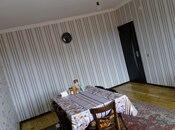 4 otaqlı ev / villa - Zabrat q. - 120 m² (8)