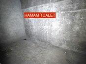 3 otaqlı yeni tikili - Badamdar q. - 127 m² (12)