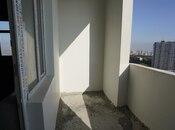 3 otaqlı yeni tikili - Badamdar q. - 127 m² (18)