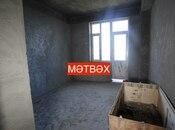3 otaqlı yeni tikili - Badamdar q. - 127 m² (6)