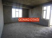 3 otaqlı yeni tikili - Badamdar q. - 127 m² (7)