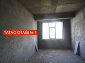 3 otaqlı yeni tikili - Badamdar q. - 127 m² (2)
