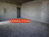 3 otaqlı yeni tikili - Badamdar q. - 127 m² (9)
