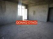3 otaqlı yeni tikili - Badamdar q. - 127 m² (8)