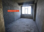 3 otaqlı yeni tikili - Badamdar q. - 127 m² (5)
