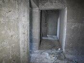 3 otaqlı yeni tikili - Badamdar q. - 127 m² (14)
