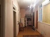 2 otaqlı köhnə tikili - İçəri Şəhər m. - 40 m² (3)