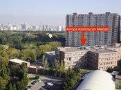 3 otaqlı yeni tikili - Badamdar q. - 127 m² (13)