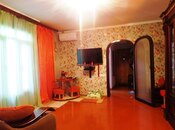 2 otaqlı köhnə tikili - 28 May m. - 45 m² (6)