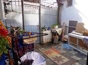 2 otaqlı köhnə tikili - 28 May m. - 45 m² (4)