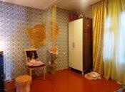 2 otaqlı köhnə tikili - 28 May m. - 45 m² (8)
