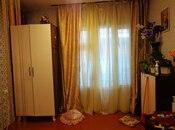 2 otaqlı köhnə tikili - 28 May m. - 45 m² (9)