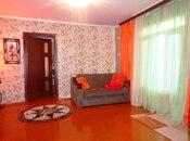 2 otaqlı köhnə tikili - 28 May m. - 45 m² (7)