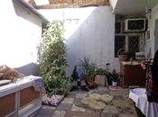 2 otaqlı köhnə tikili - 28 May m. - 45 m² (5)