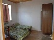 4 otaqlı ev / villa - Bilgəh q. - 80 m² (15)