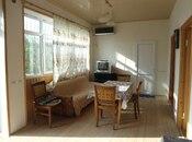 4 otaqlı ev / villa - Bilgəh q. - 80 m² (10)