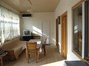 4 otaqlı ev / villa - Bilgəh q. - 80 m² (9)