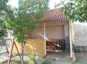 4 otaqlı ev / villa - Bilgəh q. - 80 m² (4)