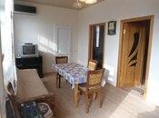 4 otaqlı ev / villa - Bilgəh q. - 80 m² (19)