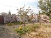 4 otaqlı ev / villa - Bilgəh q. - 80 m² (2)