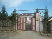 4 otaqlı ev / villa - Bilgəh q. - 80 m² (21)
