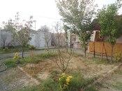 4 otaqlı ev / villa - Bilgəh q. - 80 m² (20)