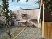 4 otaqlı ev / villa - Bilgəh q. - 80 m² (5)
