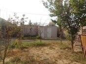 4 otaqlı ev / villa - Bilgəh q. - 80 m² (3)