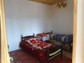 4 otaqlı ev / villa - Bilgəh q. - 80 m² (14)