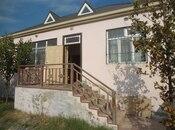 4 otaqlı ev / villa - Bilgəh q. - 80 m² (8)