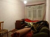 3 otaqlı ev / villa - Keşlə q. - 65 m² (8)