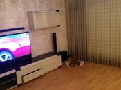 3 otaqlı yeni tikili - 28 May m. - 150 m² (4)
