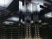 3 otaqlı yeni tikili - 28 May m. - 150 m² (20)