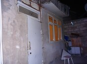 3 otaqlı ev / villa - Keşlə q. - 65 m² (17)