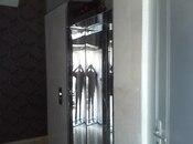 Obyekt - 20 Yanvar m. - 385 m² (6)