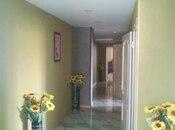 Obyekt - 20 Yanvar m. - 385 m² (7)