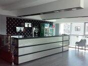 Obyekt - 20 Yanvar m. - 385 m² (8)