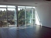 Obyekt - 20 Yanvar m. - 385 m² (9)