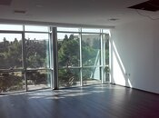 Obyekt - 20 Yanvar m. - 385 m² (10)