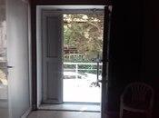 Obyekt - 20 Yanvar m. - 385 m² (3)